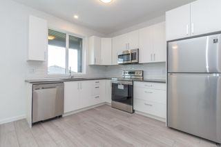 Photo 18: 2415 Azurite Cres in : La Bear Mountain Single Family Detached for sale (Langford)  : MLS®# 855045