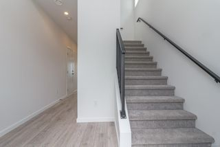 Photo 5: 2415 Azurite Cres in : La Bear Mountain Single Family Detached for sale (Langford)  : MLS®# 855045