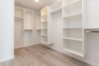 Photo 12: 2415 Azurite Cres in : La Bear Mountain Single Family Detached for sale (Langford)  : MLS®# 855045