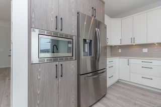 Photo 9: 2415 Azurite Cres in : La Bear Mountain Single Family Detached for sale (Langford)  : MLS®# 855045