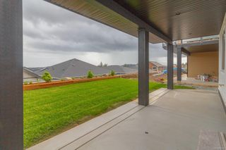 Photo 19: 2415 Azurite Cres in : La Bear Mountain Single Family Detached for sale (Langford)  : MLS®# 855045