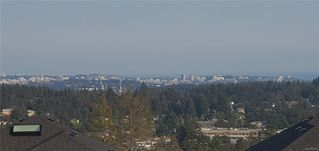 Photo 1: 2415 Azurite Cres in : La Bear Mountain Single Family Detached for sale (Langford)  : MLS®# 855045
