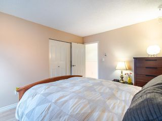 """Photo 17: 305 45 FOURTH Street in New Westminster: Downtown NW Condo for sale in """"DORCHESTER"""" : MLS®# R2515848"""