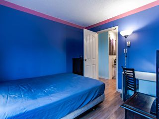 """Photo 14: 305 45 FOURTH Street in New Westminster: Downtown NW Condo for sale in """"DORCHESTER"""" : MLS®# R2515848"""