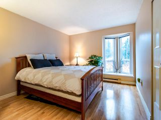 "Photo 15: 305 45 FOURTH Street in New Westminster: Downtown NW Condo for sale in ""DORCHESTER"" : MLS®# R2515848"