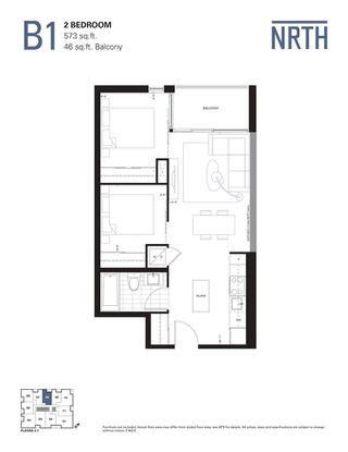 Photo 6: 508 2842-2856 Gottingen Street in Halifax: 3-Halifax North Residential for sale (Halifax-Dartmouth)  : MLS®# 202025372