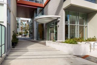 """Photo 25: 208 161 E 1ST Avenue in Vancouver: Mount Pleasant VE Condo for sale in """"BLOCK 100"""" (Vancouver East)  : MLS®# R2525907"""