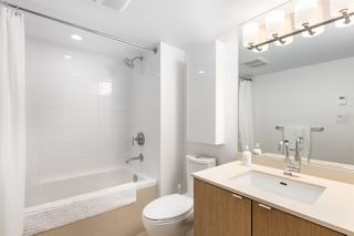 """Photo 11: 208 161 E 1ST Avenue in Vancouver: Mount Pleasant VE Condo for sale in """"BLOCK 100"""" (Vancouver East)  : MLS®# R2525907"""