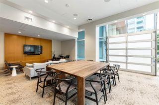 """Photo 22: 208 161 E 1ST Avenue in Vancouver: Mount Pleasant VE Condo for sale in """"BLOCK 100"""" (Vancouver East)  : MLS®# R2525907"""