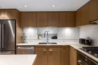 """Photo 5: 208 161 E 1ST Avenue in Vancouver: Mount Pleasant VE Condo for sale in """"BLOCK 100"""" (Vancouver East)  : MLS®# R2525907"""