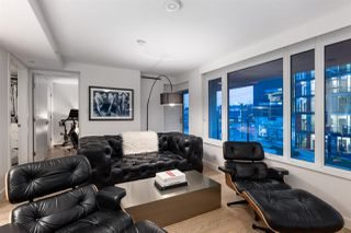 """Photo 3: 208 161 E 1ST Avenue in Vancouver: Mount Pleasant VE Condo for sale in """"BLOCK 100"""" (Vancouver East)  : MLS®# R2525907"""
