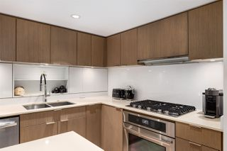 """Photo 7: 208 161 E 1ST Avenue in Vancouver: Mount Pleasant VE Condo for sale in """"BLOCK 100"""" (Vancouver East)  : MLS®# R2525907"""