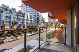 """Photo 13: 208 161 E 1ST Avenue in Vancouver: Mount Pleasant VE Condo for sale in """"BLOCK 100"""" (Vancouver East)  : MLS®# R2525907"""