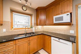 Photo 14: 13 Donahue Close: St. Albert House for sale : MLS®# E4225002