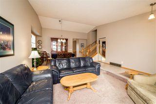 Photo 5: 13 Donahue Close: St. Albert House for sale : MLS®# E4225002