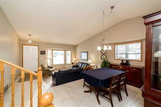 Photo 7: 13 Donahue Close: St. Albert House for sale : MLS®# E4225002