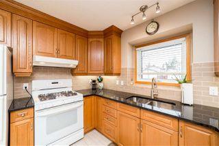 Photo 11: 13 Donahue Close: St. Albert House for sale : MLS®# E4225002