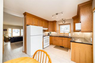 Photo 9: 13 Donahue Close: St. Albert House for sale : MLS®# E4225002