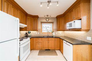Photo 10: 13 Donahue Close: St. Albert House for sale : MLS®# E4225002