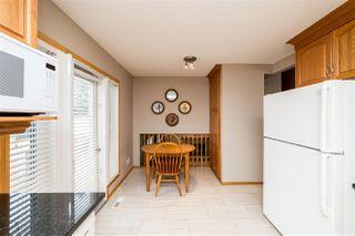Photo 12: 13 Donahue Close: St. Albert House for sale : MLS®# E4225002