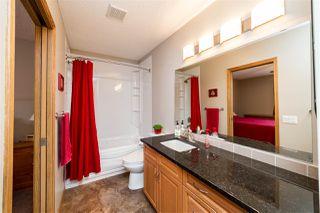 Photo 19: 13 Donahue Close: St. Albert House for sale : MLS®# E4225002