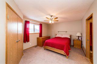 Photo 15: 13 Donahue Close: St. Albert House for sale : MLS®# E4225002