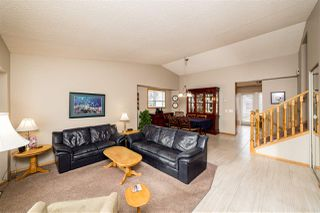 Photo 4: 13 Donahue Close: St. Albert House for sale : MLS®# E4225002