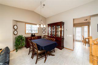 Photo 6: 13 Donahue Close: St. Albert House for sale : MLS®# E4225002