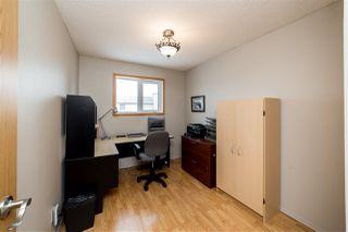 Photo 20: 13 Donahue Close: St. Albert House for sale : MLS®# E4225002