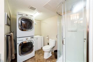 Photo 28: 13 Donahue Close: St. Albert House for sale : MLS®# E4225002
