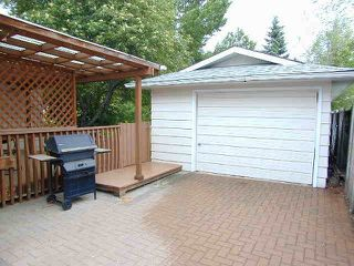 Photo 6: 49 Athabasca Cres. in Saskatoon: Single Family Dwelling for sale