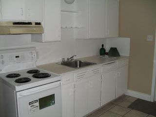 Photo 5: 2270 MCCALLUM RD in ABBOTSFORD: Central Abbotsford House 1/2 Duplex for rent (Abbotsford)