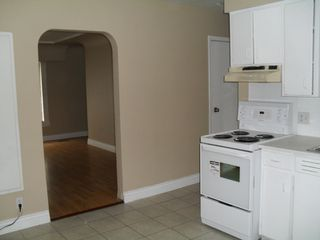 Photo 4: 2270 MCCALLUM RD in ABBOTSFORD: Central Abbotsford House 1/2 Duplex for rent (Abbotsford)