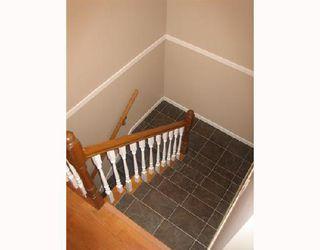 "Photo 8: 7 7120 BARNET Road in Burnaby: Westridge Burnaby Townhouse for sale in ""HARBOUR RIDGE TERRACE"" (Burnaby North)  : MLS®# V655716"