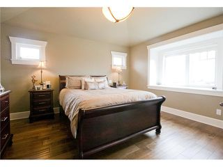 "Photo 6: 206 DELTA AV in Burnaby: Capitol Hill BN House for sale in ""CAPITOL HILL"" (Burnaby North)  : MLS®# V873354"