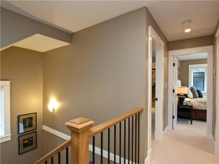 "Photo 8: 1161 HAROLD RD in North Vancouver: Lynn Valley Condo for sale in ""The Bridge"" : MLS®# V878575"