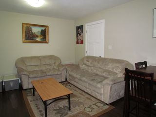 Photo 2: #5 33341 HAWTHORNE AVE in ABBOTSFORD: Poplar House for rent (Abbotsford)