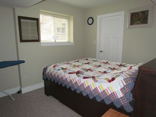 Photo 5: #5 33341 HAWTHORNE AVE in ABBOTSFORD: Poplar House for rent (Abbotsford)