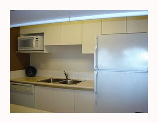"""Photo 7: 501 720 Carnarvon Street in New_Westminster: Downtown NW Condo for sale in """"CARNARVON TOWERS"""" (New Westminster)  : MLS®# V668211"""