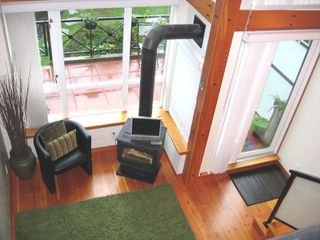 "Photo 5: 112 7 RIALTO Court in New_Westminster: Quay Condo for sale in ""Murano Lofts"" (New Westminster)  : MLS®# V675095"