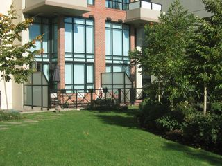 "Photo 16: 112 7 RIALTO Court in New_Westminster: Quay Condo for sale in ""Murano Lofts"" (New Westminster)  : MLS®# V675095"
