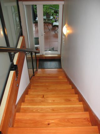 "Photo 8: 112 7 RIALTO Court in New_Westminster: Quay Condo for sale in ""Murano Lofts"" (New Westminster)  : MLS®# V675095"