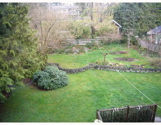 Photo 9: 3971 W 37TH Avenue in Vancouver: Dunbar House for sale (Vancouver West)  : MLS®# V696071