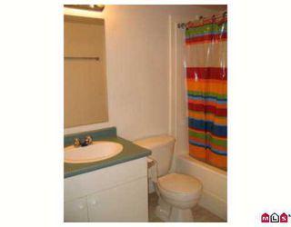 "Photo 5: 303 20454 53RD AV in Langley: Langley City Condo for sale in ""Rivers Edge"" : MLS®# F2621532"