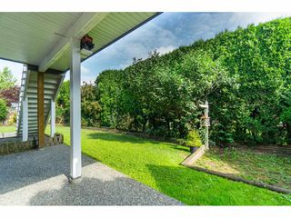 Photo 20: 10031 MERRITT Drive in Chilliwack: Fairfield Island House for sale : MLS®# R2387308