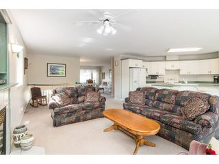 Photo 9: 10031 MERRITT Drive in Chilliwack: Fairfield Island House for sale : MLS®# R2387308