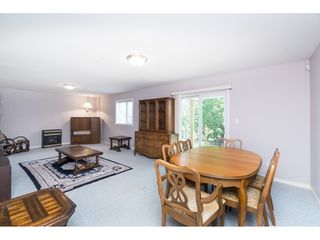 Photo 16: 10031 MERRITT Drive in Chilliwack: Fairfield Island House for sale : MLS®# R2387308
