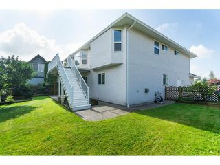 Photo 19: 10031 MERRITT Drive in Chilliwack: Fairfield Island House for sale : MLS®# R2387308