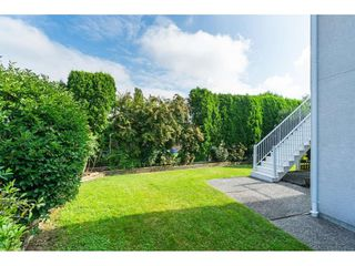Photo 18: 10031 MERRITT Drive in Chilliwack: Fairfield Island House for sale : MLS®# R2387308