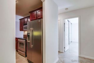 Photo 11: TALMADGE Condo for sale : 2 bedrooms : 4570 54Th Street #121 in San Diego